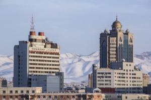 NHKがFCC真実法で免許取り上げ!!?? 東京の地震は日付と時間を合わせると《Q》
