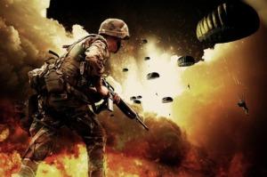 偽の核戦争は中国vs台湾から始まる!!?? フリン将軍がスケジュール発表!!!